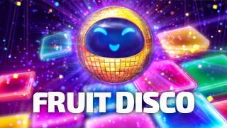 Fruit Disco