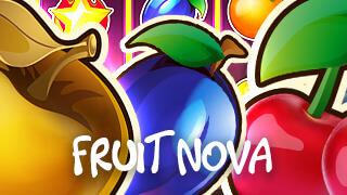 Fruit Nova