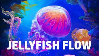 Jellyfish Flow