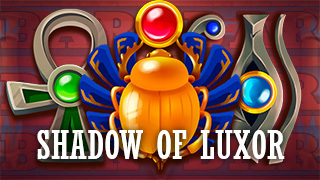 Shadow of Luxor